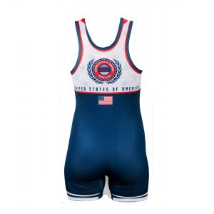 WOMEN'S TECHNICAL SINGLET