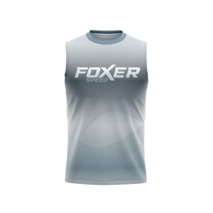 MEN'S SPEED TANK