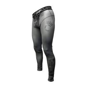 MEN'S PRO TIGHT