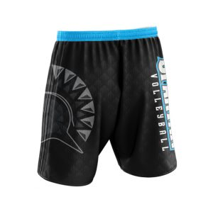 WOMEN'S PERFORMANCE SHORT