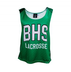 GAME PINNIE