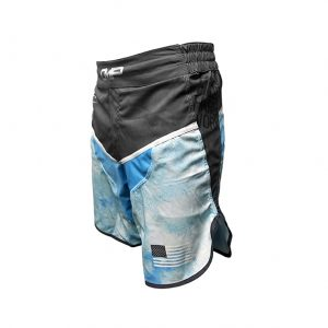 MEN'S PRO GRAPPLING SHORT